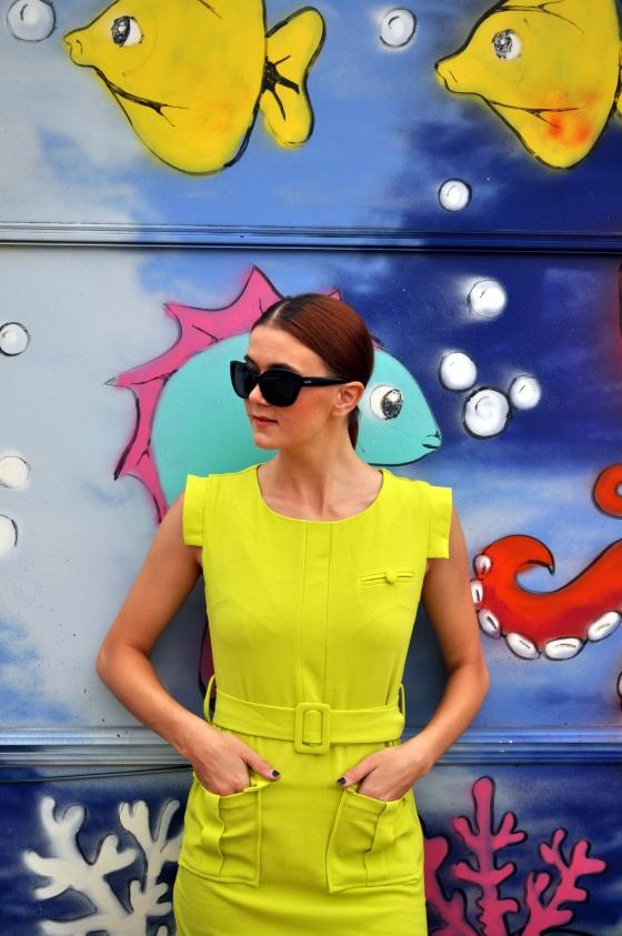 signaturebymm_shein_neon_dress2