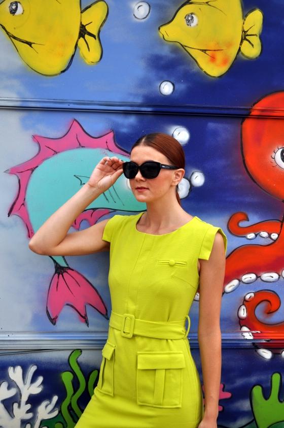 signaturebymm_shein_neon_dress3