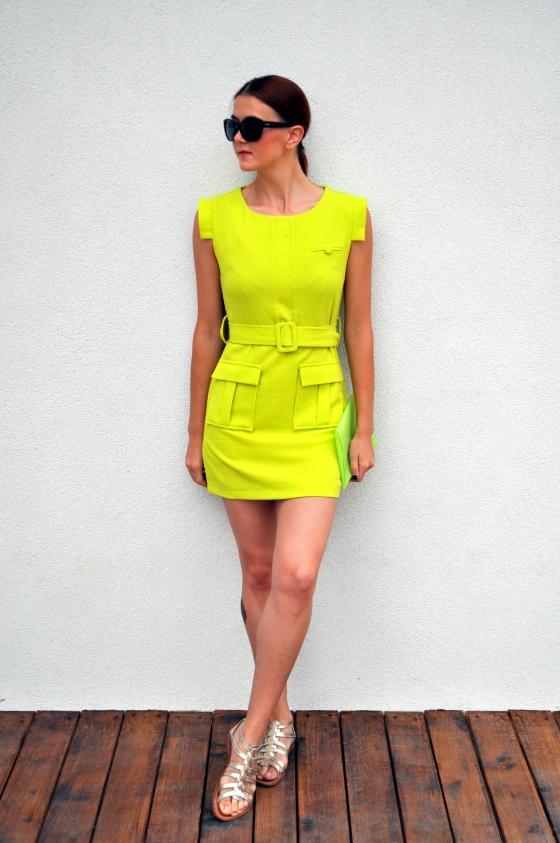 signaturebymm_shein_neon_dress4