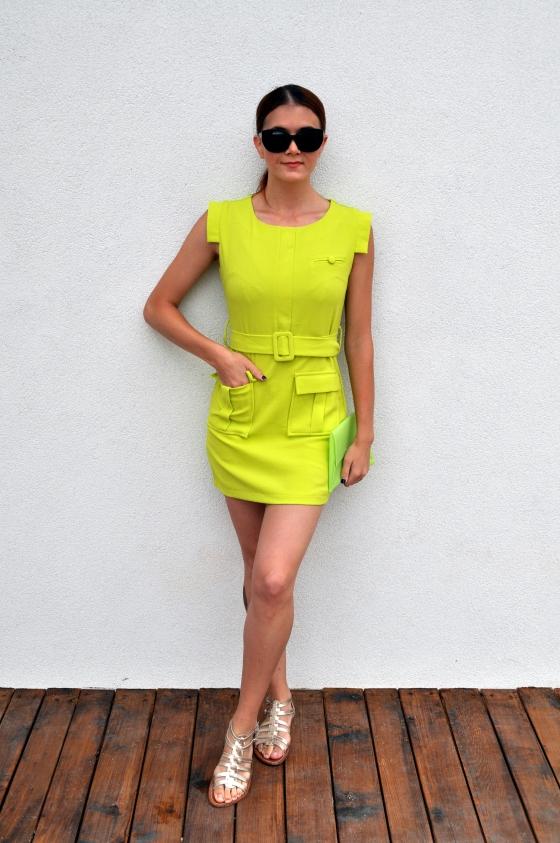 signaturebymm_shein_neon_dress6