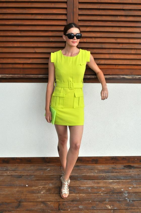 signaturebymm_shein_neon_dress7
