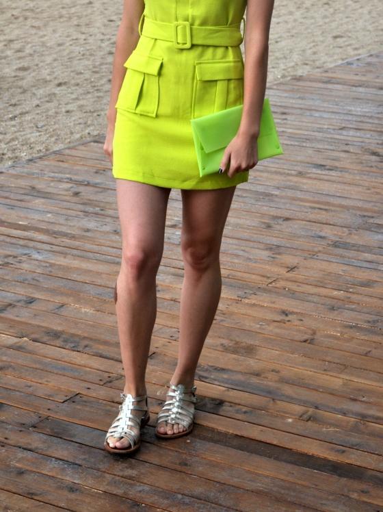 signaturebymm_shein_neon_dress8