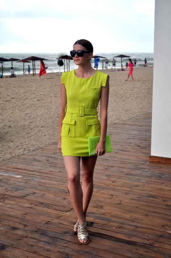 signaturebymm_shein_neon_dress9