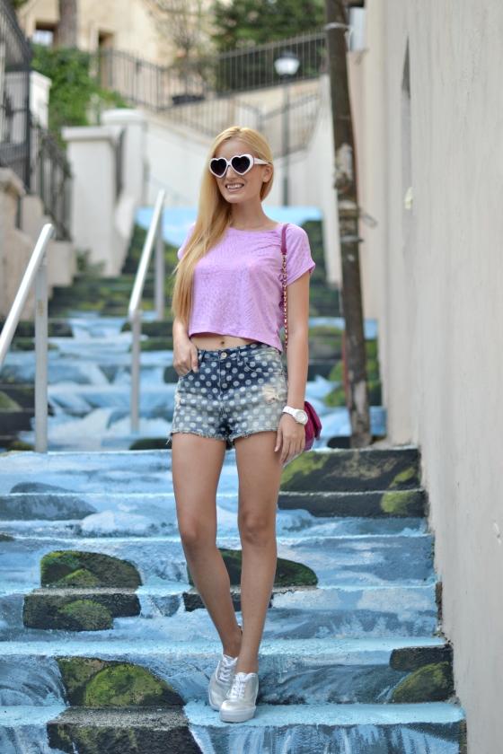 signaturebymm_summer_days (17)