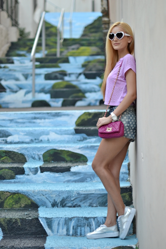 signaturebymm_summer_days (2)