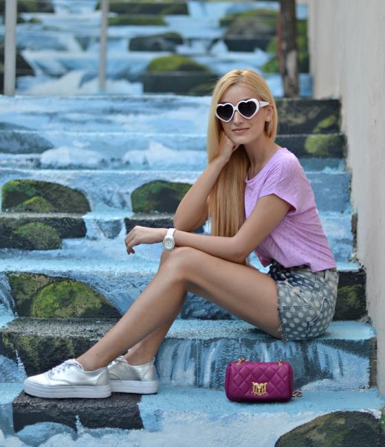 signaturebymm_summer_days (4)