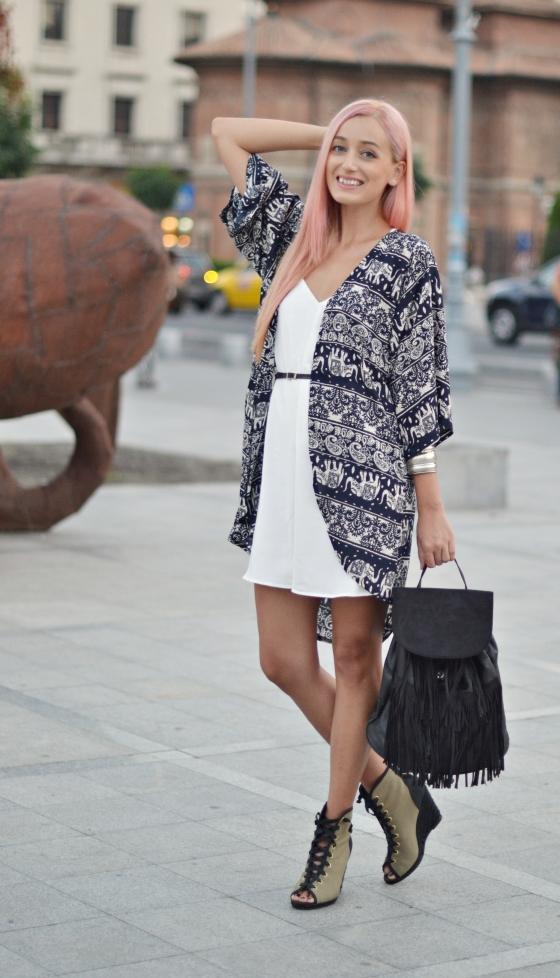 signaturebymm_blue_tribal_print_kimono_choies (14)
