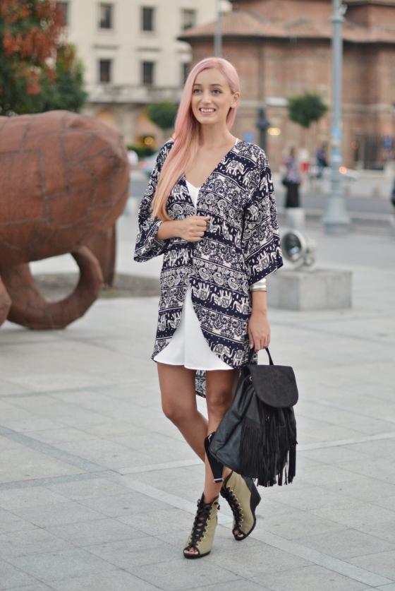 signaturebymm_blue_tribal_print_kimono_choies (15)