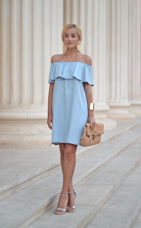 signaturebymm_denim_ruffled_dress_romwe (14)