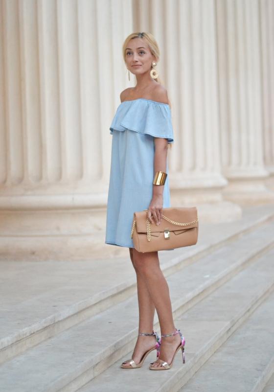 signaturebymm_denim_ruffled_dress_romwe (15)