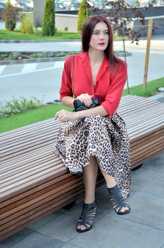 signaturebymm_leopard_skirt_choies