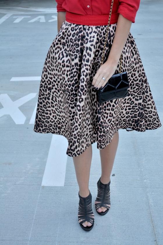 signaturebymm_leopard_skirt_choies11