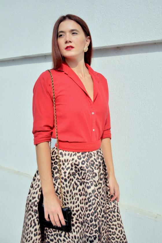 signaturebymm_leopard_skirt_choies12