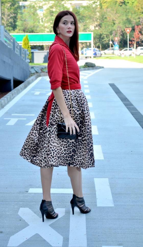 signaturebymm_leopard_skirt_choies2