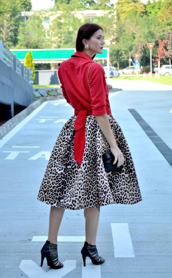 signaturebymm_leopard_skirt_choies3