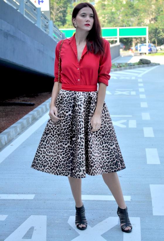 signaturebymm_leopard_skirt_choies4