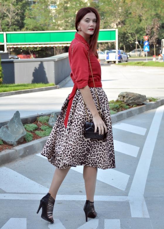 signaturebymm_leopard_skirt_choies5