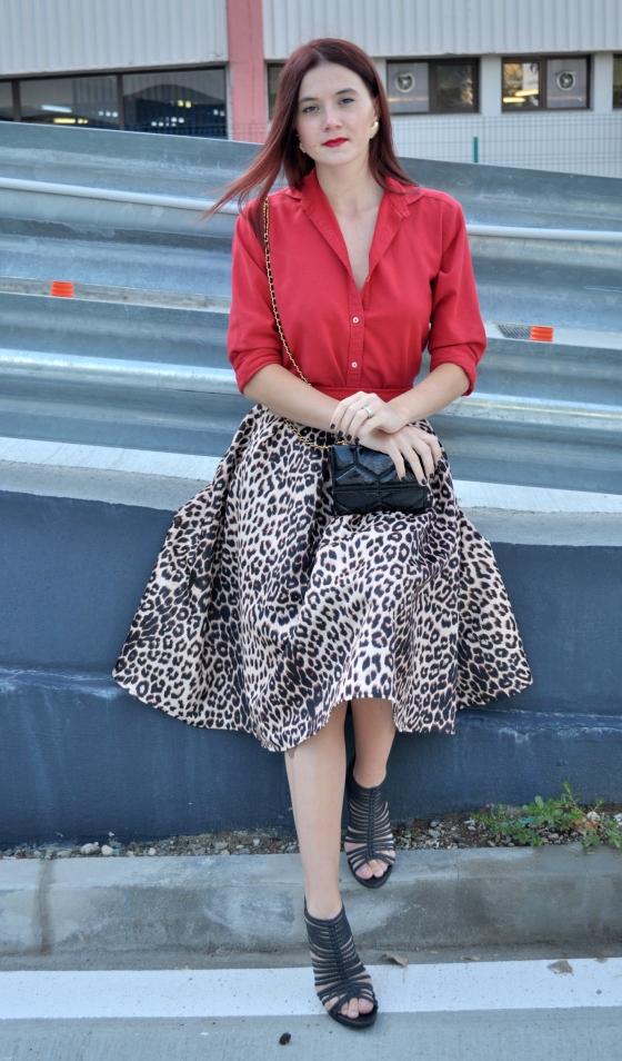 signaturebymm_leopard_skirt_choies7