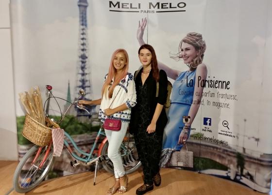 signaturebymm_Meli_Melo_la_pariesienne (1)