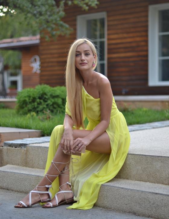 signaturebymm_one_shoulder_green_dress_romwe (15)