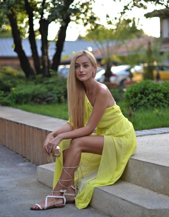 signaturebymm_one_shoulder_green_dress_romwe (16)