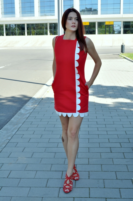 signaturebymm_red_dress_romwe