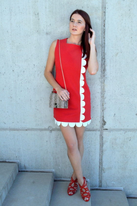signaturebymm_red_dress_romwe110