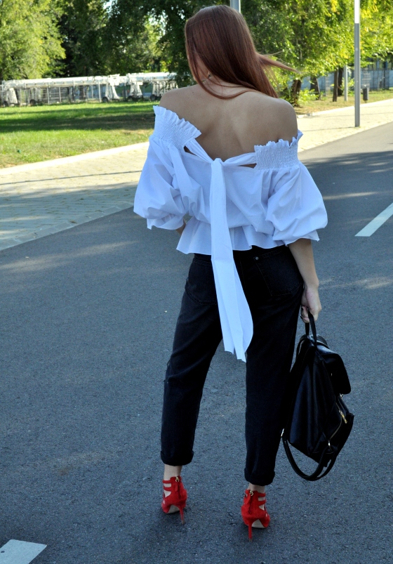 signaturebymm_shein_white_blouse