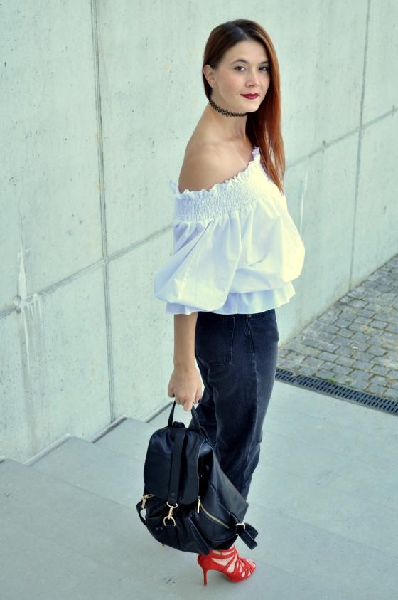signaturebymm_shein_white_blouse10