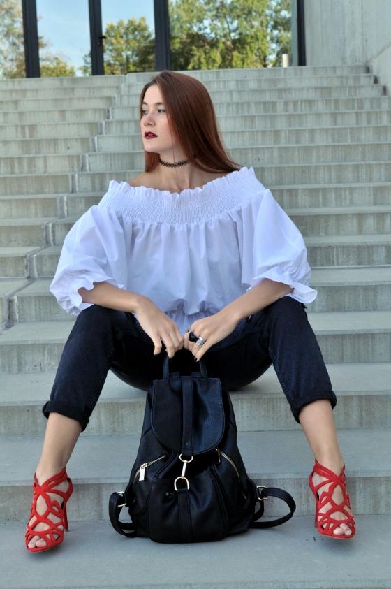 signaturebymm_shein_white_blouse11