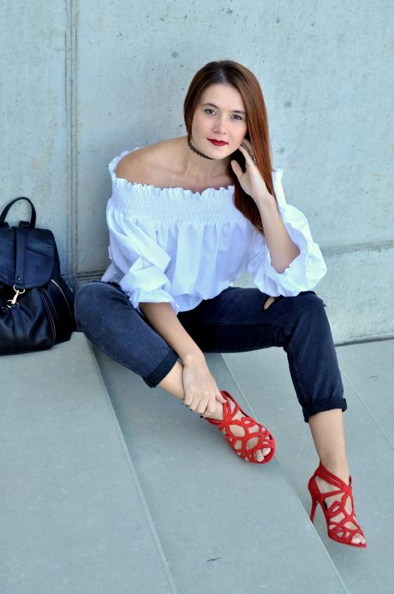 signaturebymm_shein_white_blouse12