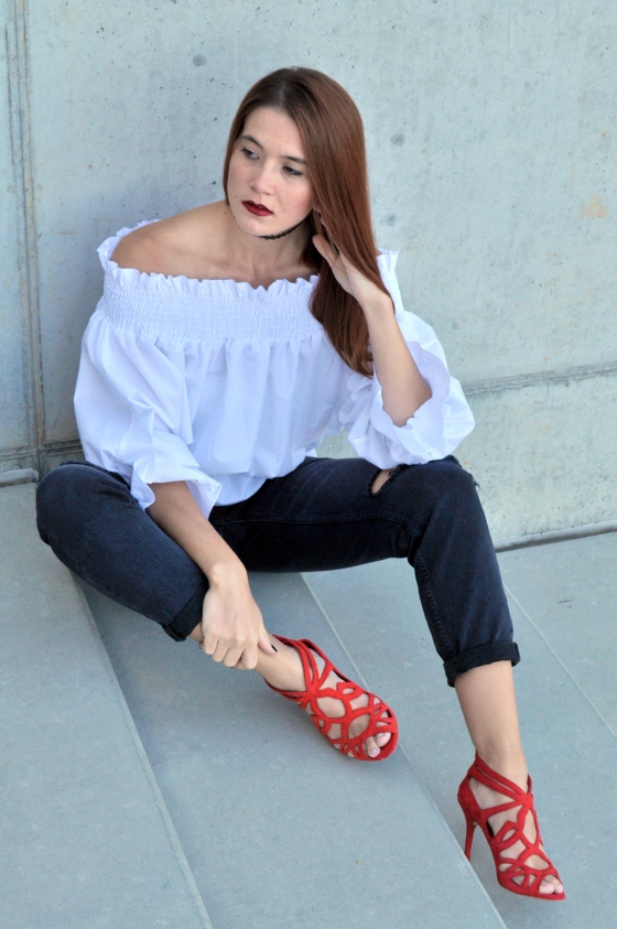 signaturebymm_shein_white_blouse13