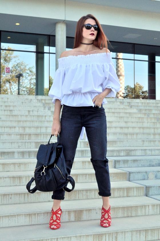 signaturebymm_shein_white_blouse2