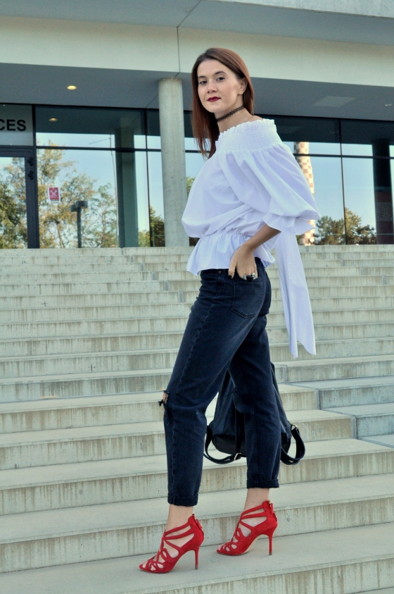 signaturebymm_shein_white_blouse3