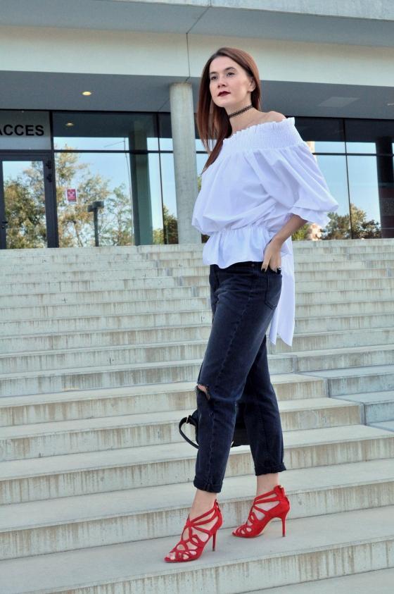 signaturebymm_shein_white_blouse4