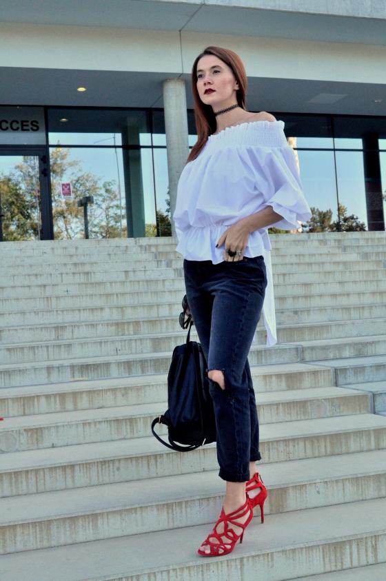signaturebymm_shein_white_blouse5