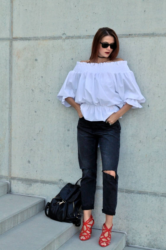 signaturebymm_shein_white_blouse6