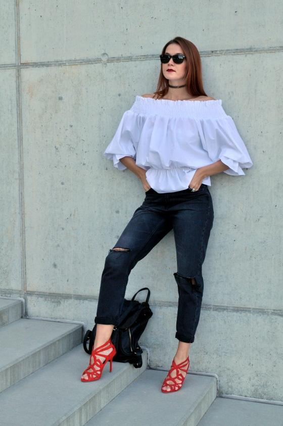 signaturebymm_shein_white_blouse7
