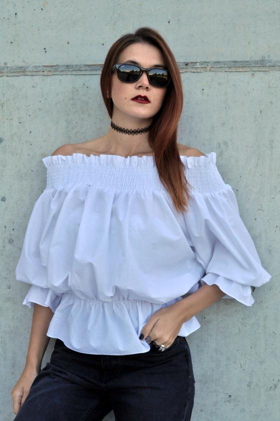 signaturebymm_shein_white_blouse8