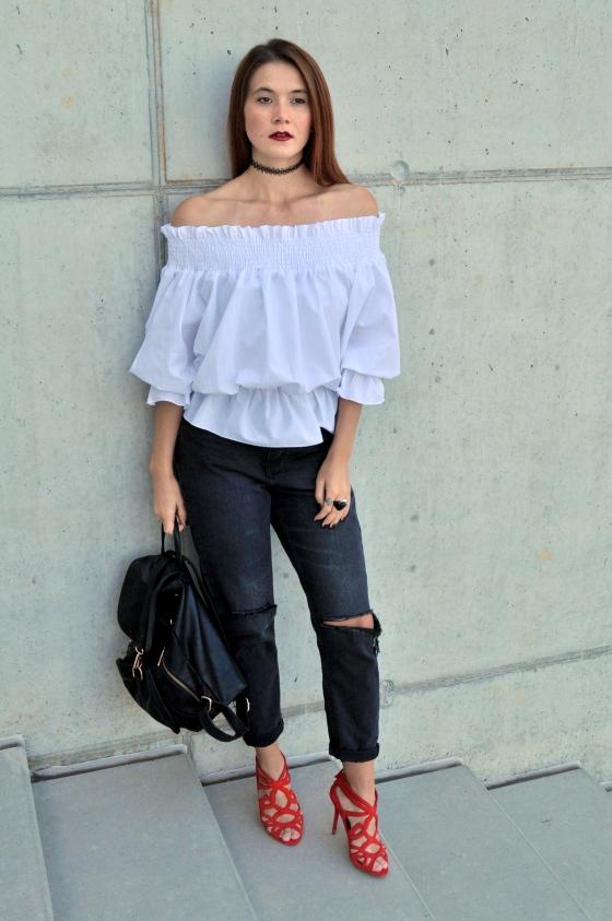 signaturebymm_shein_white_blouse9