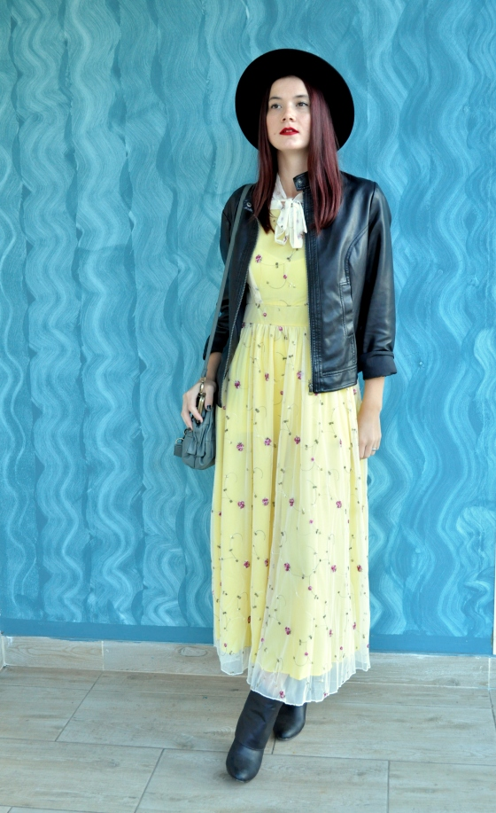 signaturebymm_yellow_maxi_dress_shein