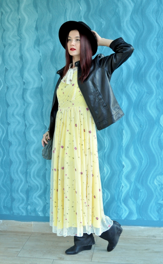 signaturebymm_yellow_maxi_dress_shein1