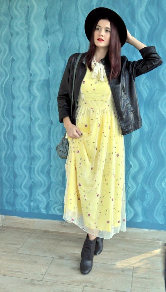 signaturebymm_yellow_maxi_dress_shein10