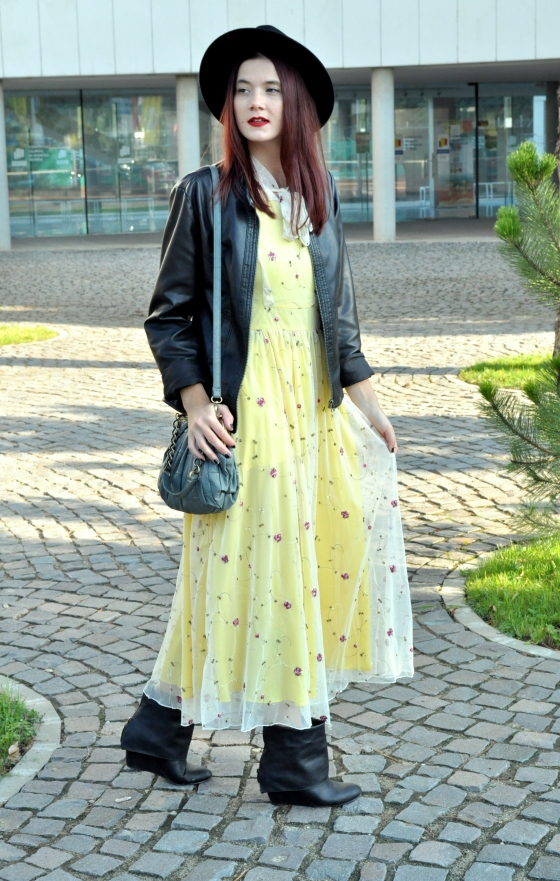 signaturebymm_yellow_maxi_dress_shein14