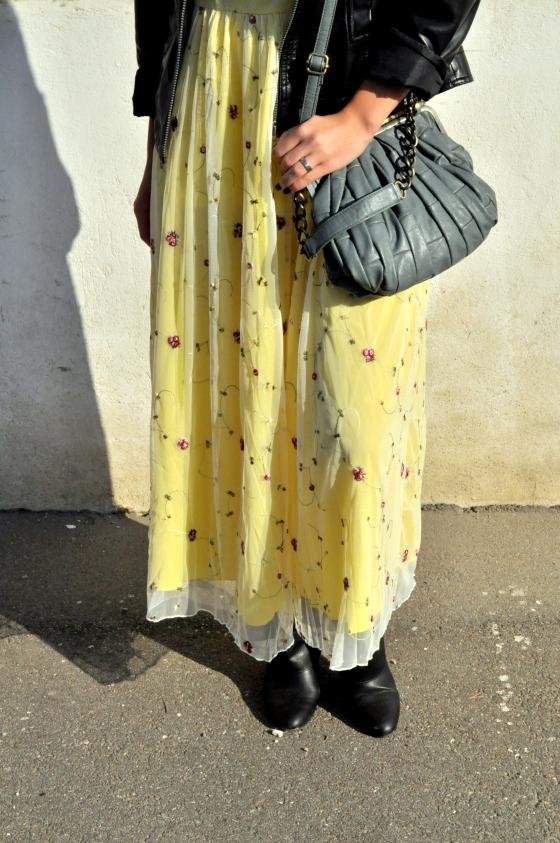 signaturebymm_yellow_maxi_dress_shein15