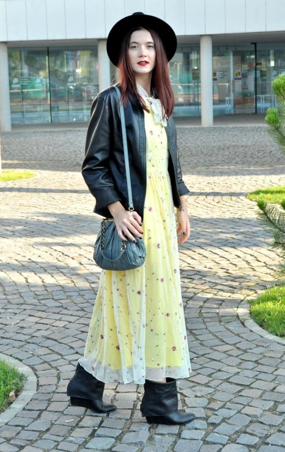 signaturebymm_yellow_maxi_dress_shein16