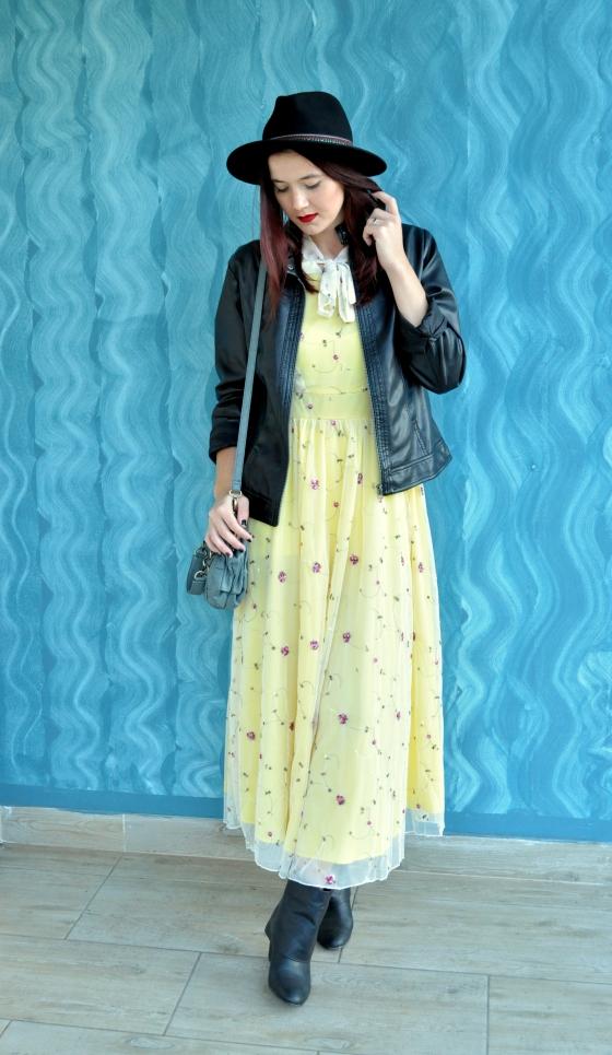 signaturebymm_yellow_maxi_dress_shein2