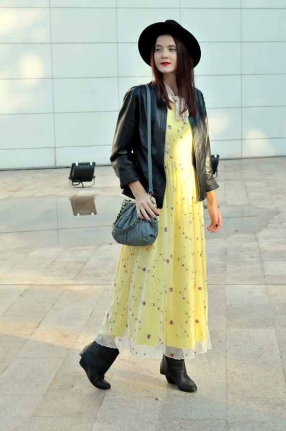 signaturebymm_yellow_maxi_dress_shein5