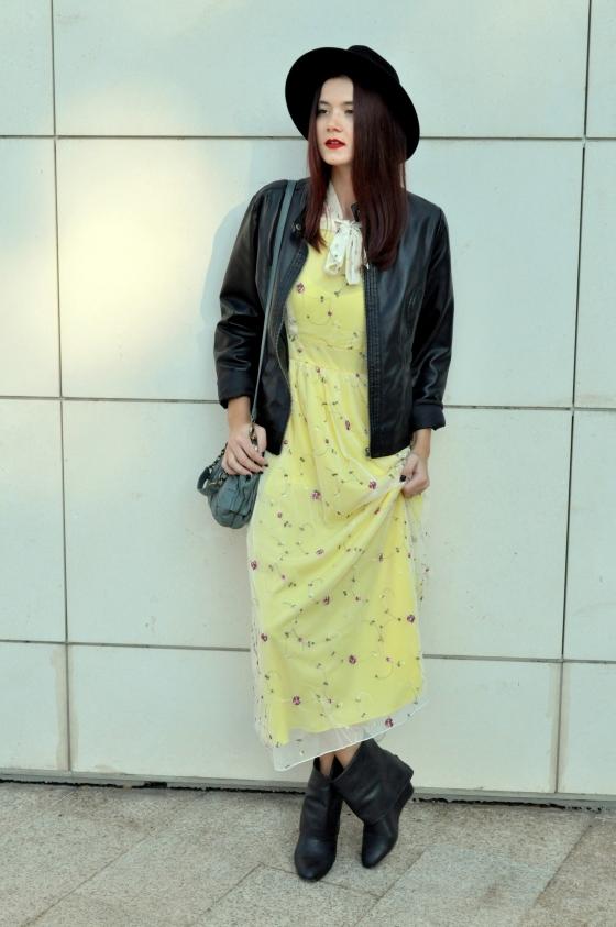 signaturebymm_yellow_maxi_dress_shein7