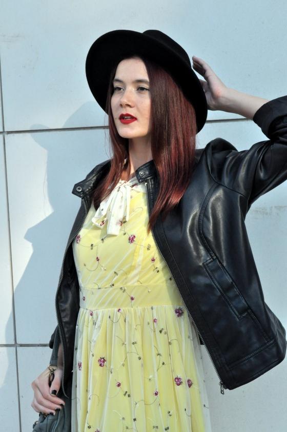 signaturebymm_yellow_maxi_dress_shein9